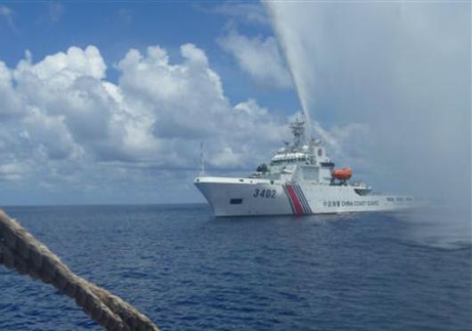 Điều gì sẽ xảy ra sau phán quyết của PCA về Biển Đông?
