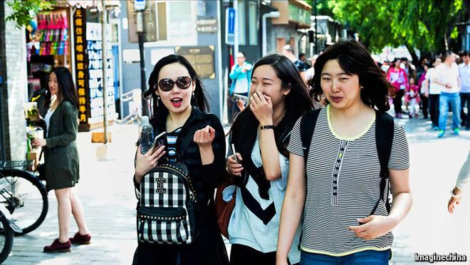 225 triệu lý do để Trung Quốc lo lắng