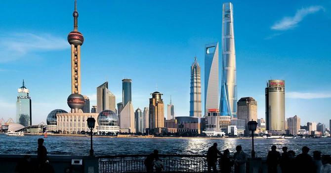 Trung Quốc: Kinh tế tư nhân quan trọng, nhưng mối lo chính trị còn cao hơn