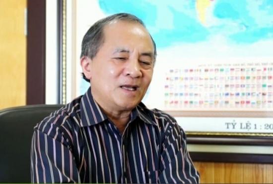 Tiến sĩ Nguyễn Ngọc Trường: Thủ đoạn mới của TQ mở rộng kiểm soát ngư trường ở Biển Đông