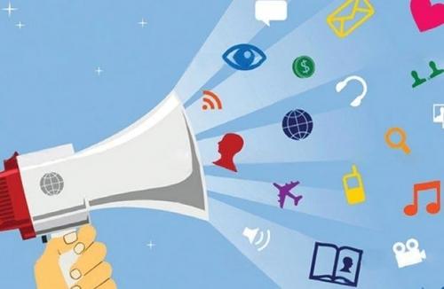 Truyền thông xã hội gia tăng giá trị doanh nghiệp