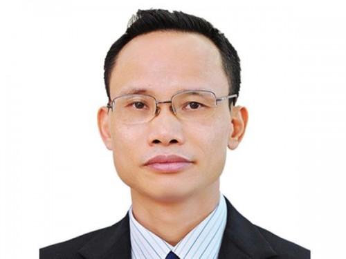 Tin Việt Nam - tin trong nước đọc nhanh sáng 30-07-2016