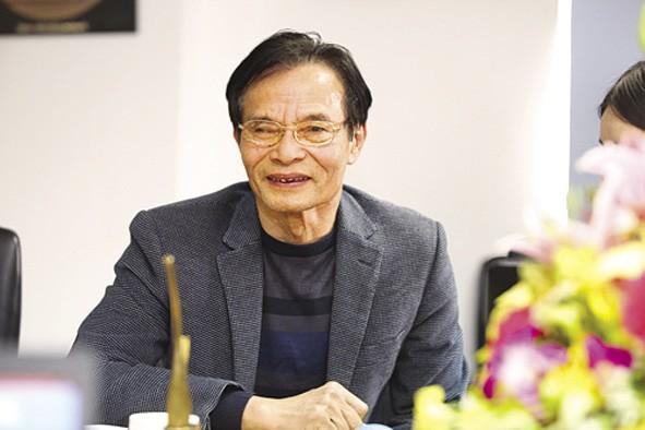 TS Lê Xuân Nghĩa: Nên bình tĩnh hành động trước nguy cơ chiến tranh tiền tệ Mỹ - Trung