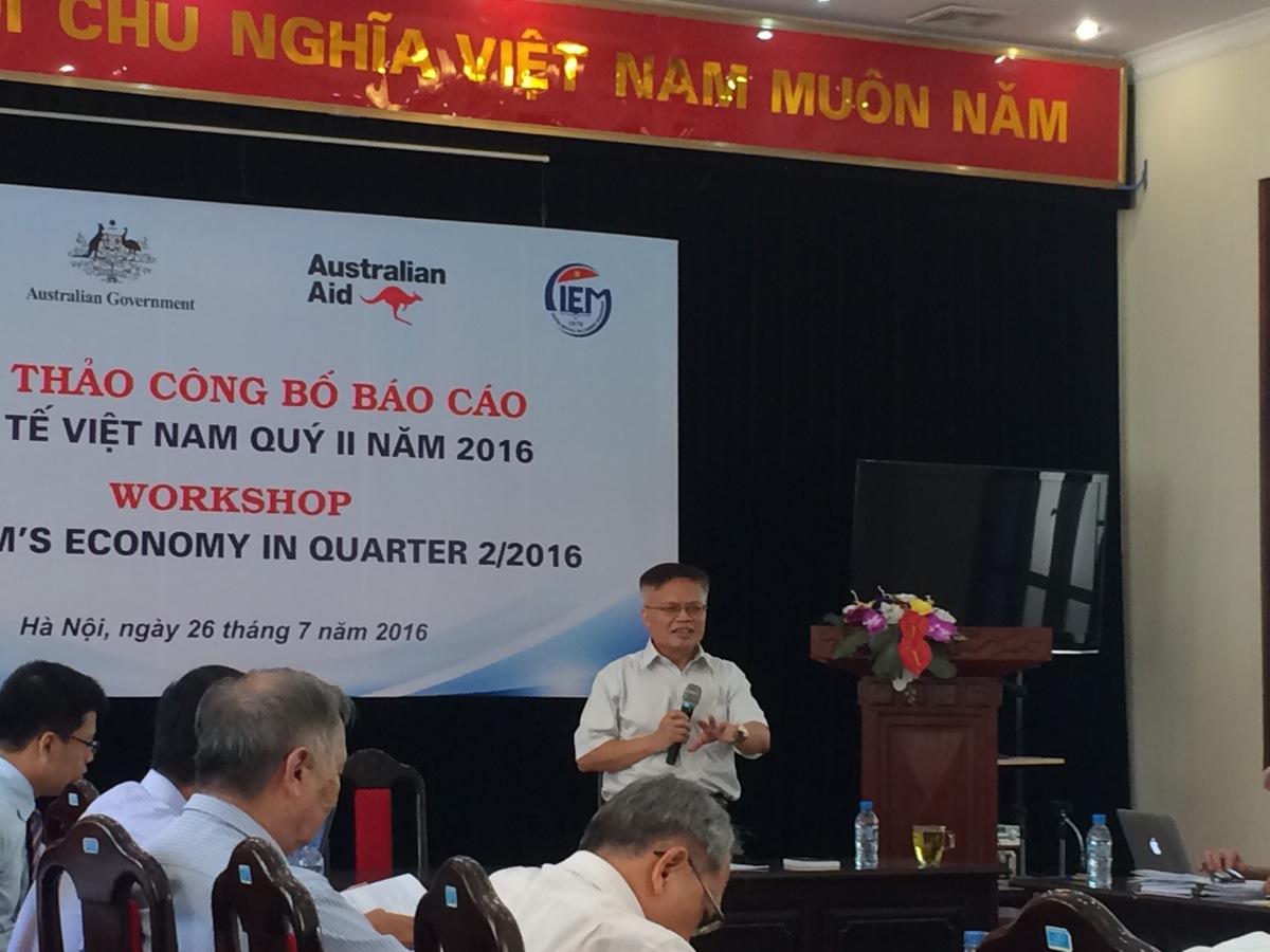 Tin Việt Nam - tin trong nước đọc nhanh trưa 27-07-2016