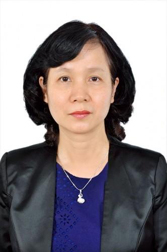 ts. tran thi hong hanh
