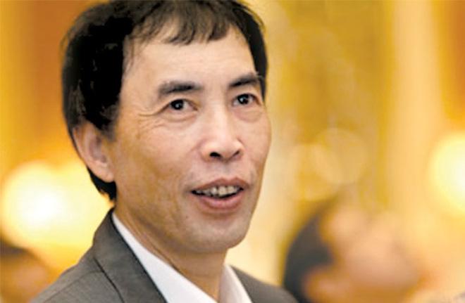 Việt Nam có thể thay thế Trung Quốc để trở thành Trung tâm công nghiệp của thế giới?