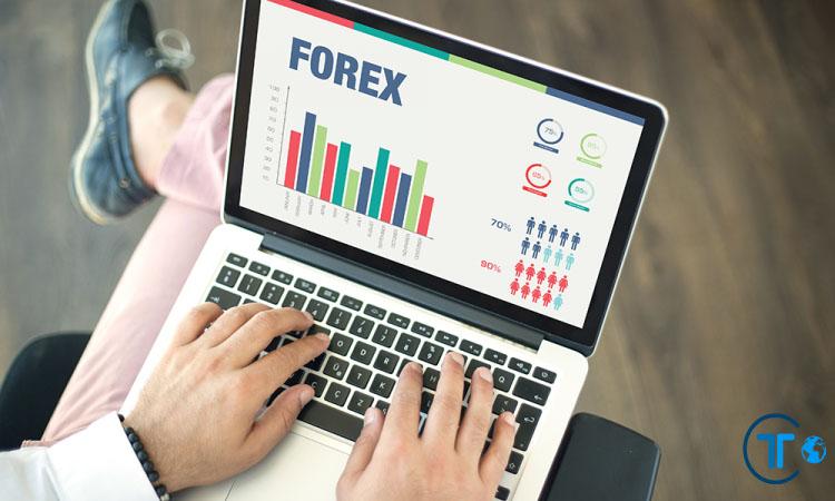 Đồng hành cùng TT Consulting Selftrading để chinh phục thị trường tài chính