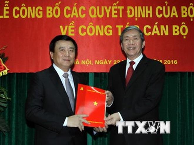 Tin Việt Nam - tin trong nước đọc nhanh 23-04-2016
