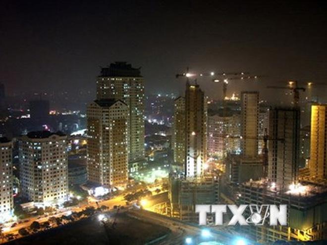 Việt Nam là 1 trong ba thiên đường giá rẻ đáng sống nhất châu Á