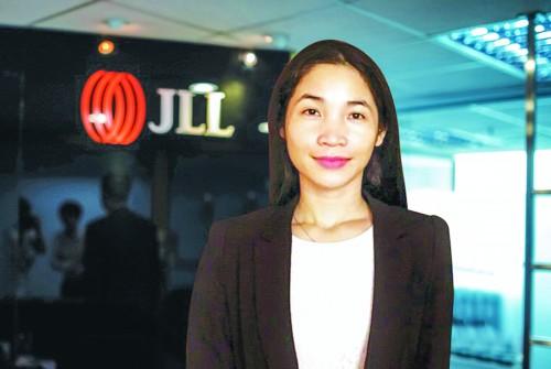 Bất động sản Việt Nam còn hấp dẫn nhà đầu tư nước ngoài?