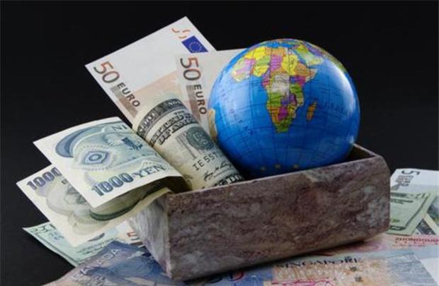 Tỷ giá các cặp đồng tiền chủ chốt ngày 6/10/2015