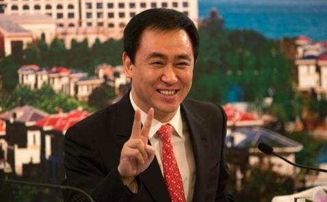 Tài sản tăng 9 tỷ USD trong 7 ngày, tỷ phú bất động sản Trung Quốc thành người giàu thứ 2 Châu Á