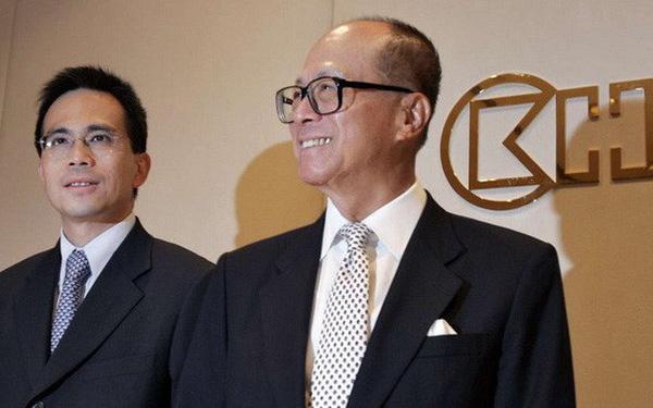 Lời nguyền 'không ai giàu ba họ' ám ảnh các gia đình giàu nhất Hồng Kông