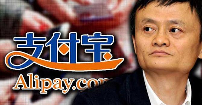 10 tỷ phú giàu nhất Trung Quốc: Jack Ma tụt xuống thứ 3