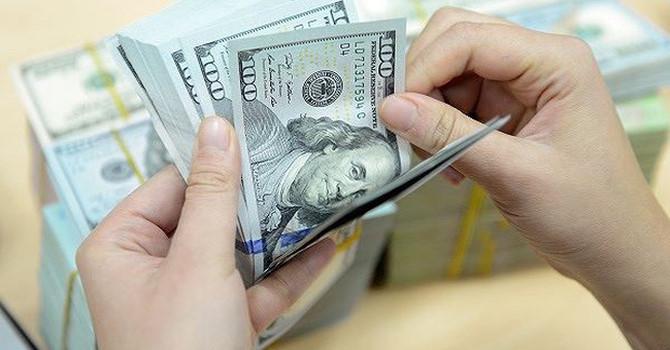Fed 'mất thiêng' với tỷ giá tiền đồng?