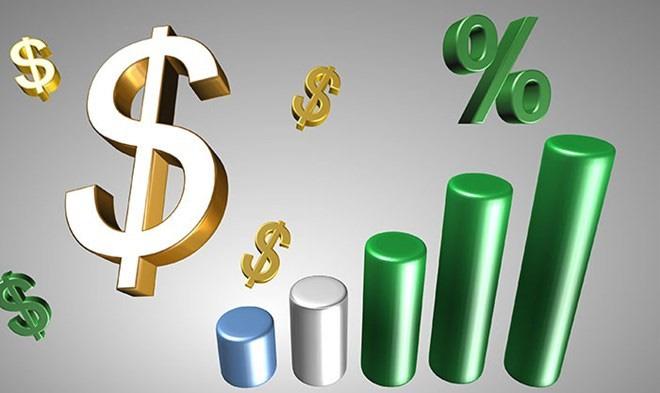 """""""Cơ chế tỷ giá hiện tại sẽ tác động không nhỏ tới hoạt động mua, bán của khối ngoại"""""""
