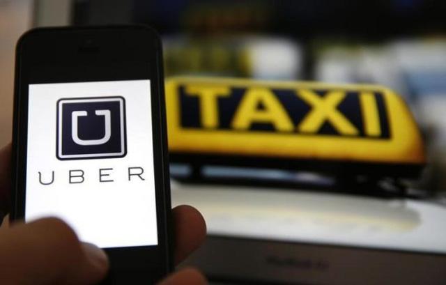 Nghĩa vụ thuế của cá nhân kinh doanh dịch vụ vận tải