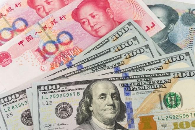An ninh tài chính tiền tệ ở Việt Nam trước các biến động của thị trường tài chính thế giới