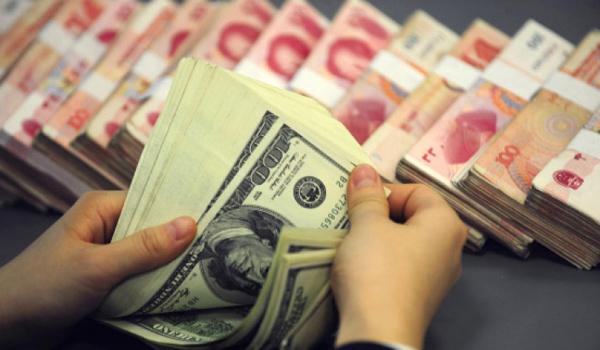 Bối cảnh Trung Quốc phá giá đồng nội tệ: Phản ứng của các thị trường tài chính
