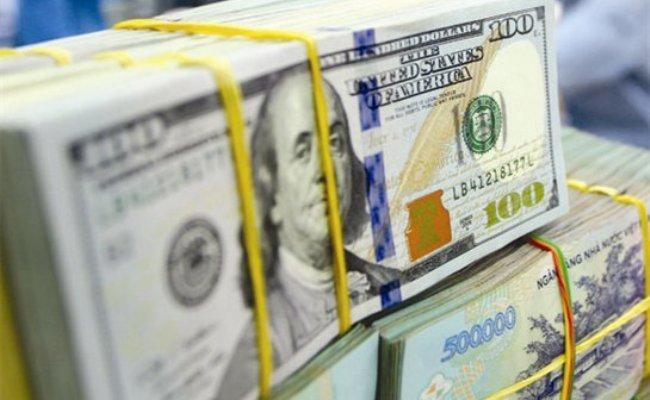 Tin kinh tế: Tin tài chính tiền tệ 14/04/2016