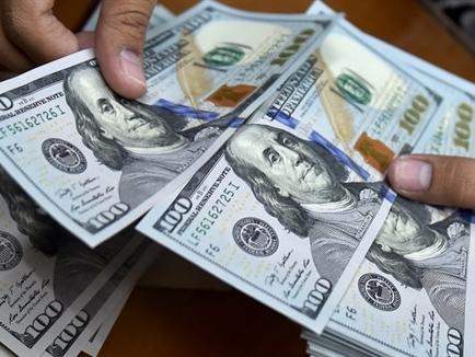 Tin kinh tế: Tin tài chính tiền tệ 16/04/2016