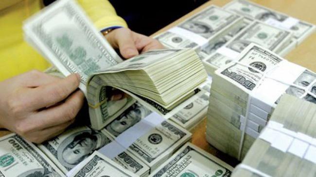 Phó Thống đốc Ngân hàng Nhà nước: Bốn yếu tố chặn đà tăng giá đồng USD