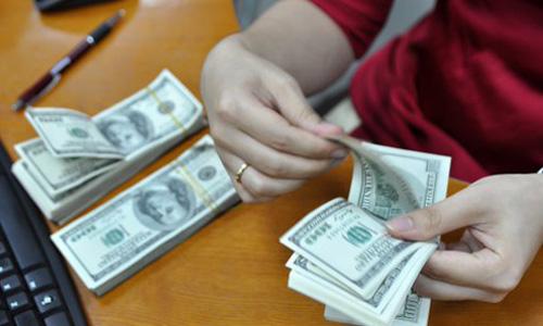 Tin kinh tế đọc nhanh 20-08-2015