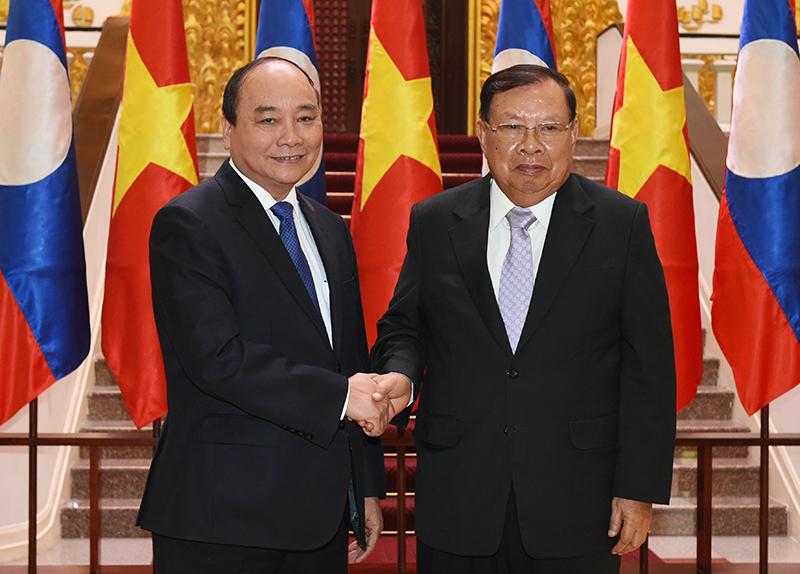 Tin Việt Nam - tin trong nước đọc nhanh 26-04-2016