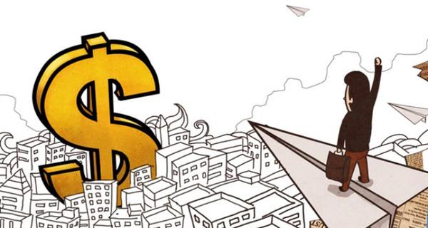 Những điều cần biết đằng sau việc thành lập siêu ủy ban 5 triệu tỷ