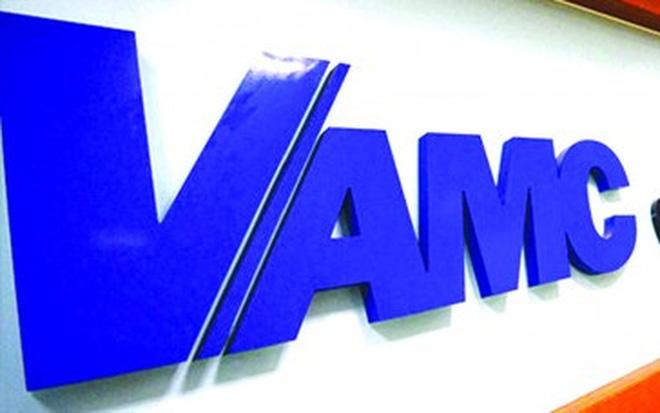 """Bán nợ xấu và tài sản bảo đảm: VAMC bị oan khi nói được trao """"đặc quyền"""""""