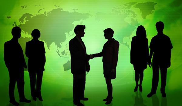 Văn hóa doanh nghiệp ảnh hưởng như thế nào đến năng suất nhân viên?