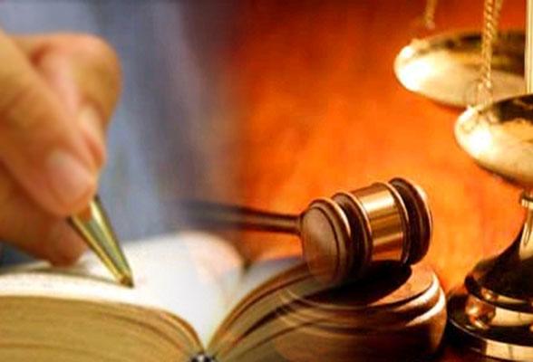 Văn bản luật có hiệu lực từ tháng 11-2015
