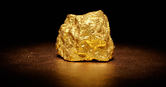 Lý do nào khiến vàng mất vai trò 'vịnh tránh bão'?