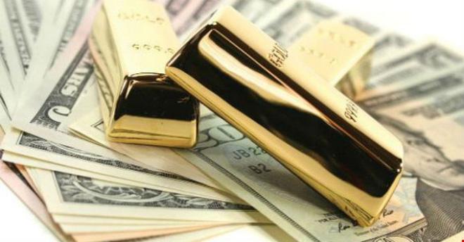HSBC: Tỷ giá và lãi suất sẽ tăng trong năm tới