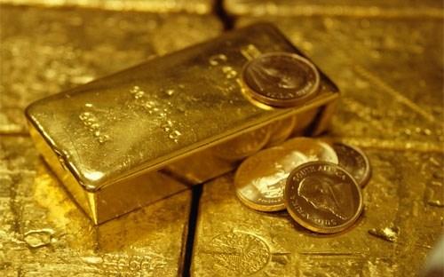 Thông tin thị trường , giá vàng thế giới 24-10-2015