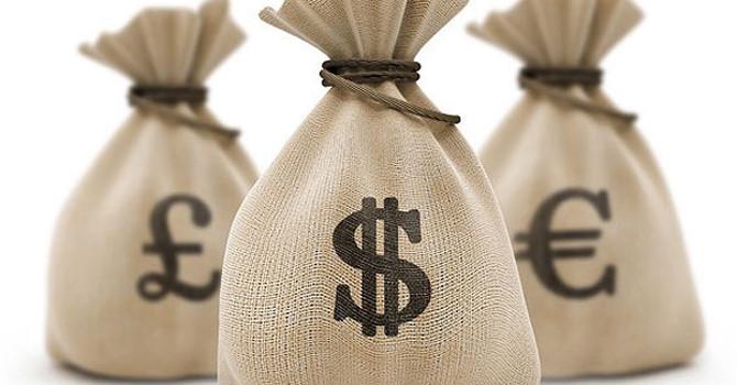 Áp lực nợ công đã giảm?