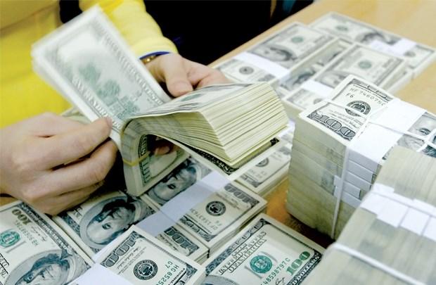 Vay 20 tỷ USD: Tác động thế nào đến nền kinh tế ?