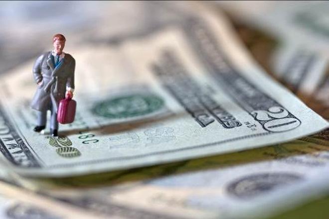 Cơ hội phát triển doanh nghiệp vừa và nhỏ: Tìm vốn hỗ trợ ngân hàng