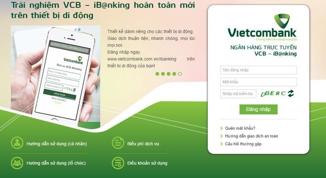NHNN nói gì sau sự cố mất an toàn dịch vụ thanh toán trực tuyến?