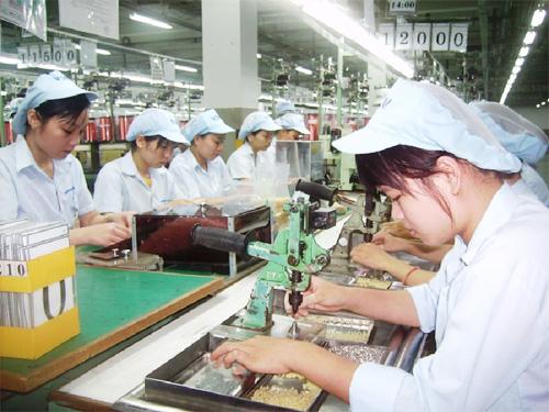 Vì sao doanh nghiệp Đà Nẵng chậm lớn?