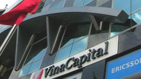 Vì sao VinaCapital dừng đầu tư vào Ba Huân?