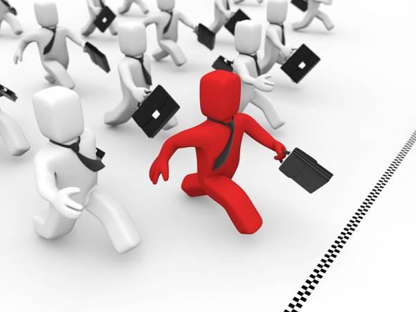 Tại sao bạn nên tìm việc làm Bến Tre trên VietnamWorks?
