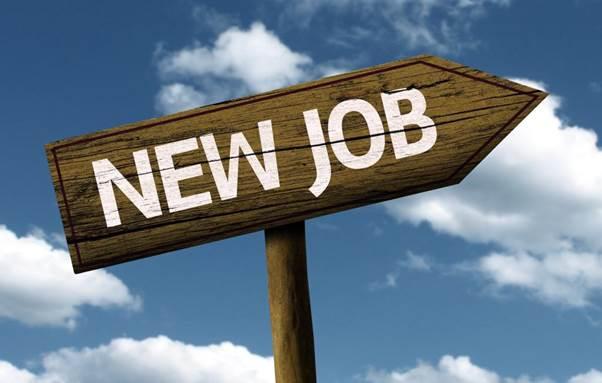 4 bước giúp bạn tìm việc làm Ninh Thuận thành công!