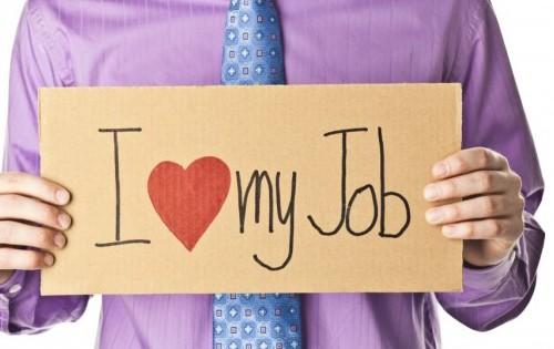 Nhận diện 9 phẩm chất ở nhân viên được sếp tin tưởng