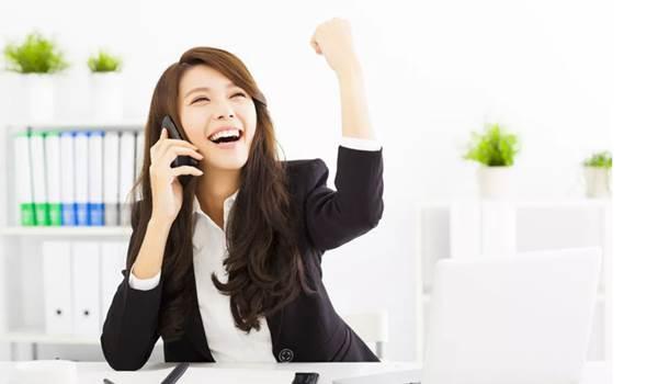 """8 cách tránh """"chai"""" cảm xúc trong công việc"""