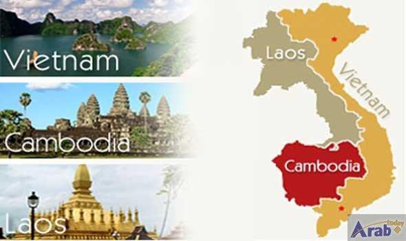 Tin Việt Nam - tin trong nước đọc nhanh sáng 20-04-2016