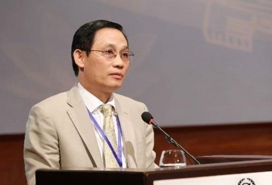 Tin Việt Nam - tin trong nước đọc nhanh sáng 11-06-2016