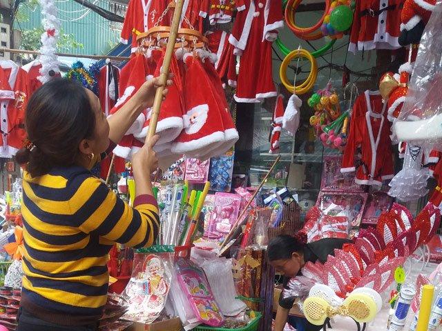 Việt Nam chi hơn 49 tỷ USD nhập khẩu hàng hóa từ Trung Quốc