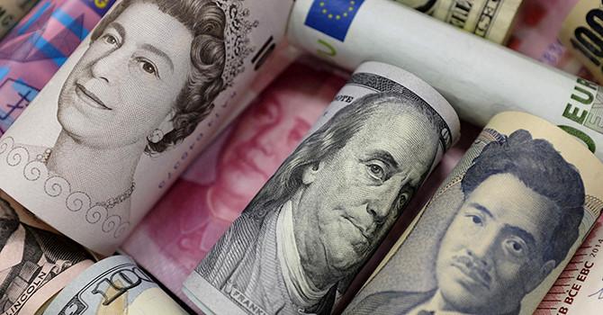 FT: Việt Nam đứng thứ 4 về thu hút FDI ở châu Á – Thái Bình Dương