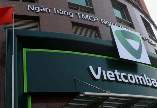 Ngân hàng nào nộp thuế TNDN nhiều nhất?